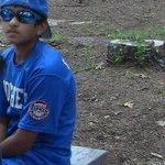 Ashwin  Suseendran