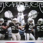 Always a raiderfan Anzivino