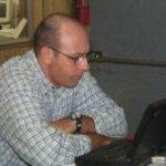 Bill Meeks