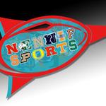 NENNIFsports.com .