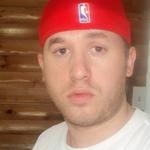 Ryan Nowlan