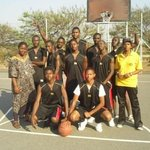 Akwenda Nkonde