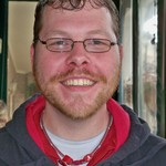 Jonathan McDanal