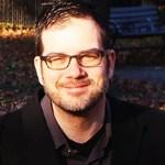 Aaron Nagler