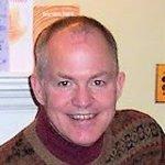 Jim Helms