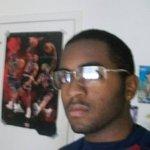 Jermaine Harmon