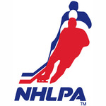 NHLPA