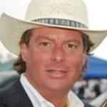 Jeffrey Sewell