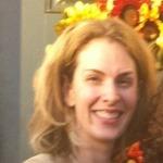 Julia Goolia