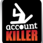 AccountKiller AccountKiller