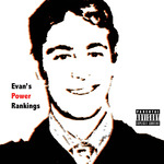Evan Reed