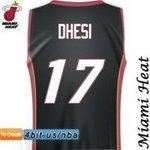 Anvir Dhesi