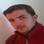 Abdurrahman Al Ryalat