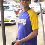 Vijay Bhogadi