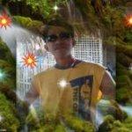 Abdon Lejano