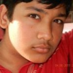 Argh Chakraborty