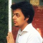 Fakhr  E Alam Khan