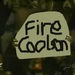 C-CooL