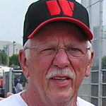 Russ Kraft