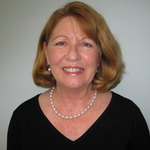 Kay Jennings
