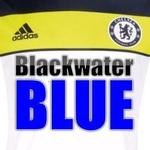 Blackwater BLUE
