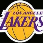 Lakers Rule