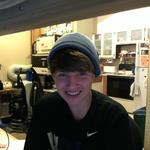 Cody Nigg
