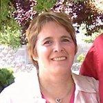 Vicki Isleman