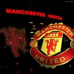 Jonathan United