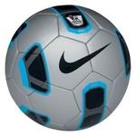 SoccerLimey