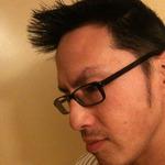 Rob Tong