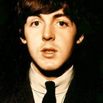 Paul Hendrix