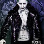 Harley's Mr. J