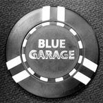 bluegarage