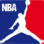 Sports_Man94