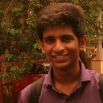 Amal Prabhakaran
