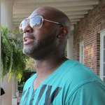 Jay Renard Davis