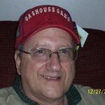 Glennon Hausler Sr