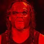 Kane Fanatic