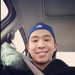 Patrick Hao