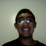 Amit Batra