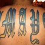 Mayan  Son