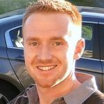 Sean Strathy