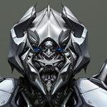 MegaTron Beastmode