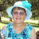 Charlene Fairchild