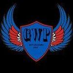 Gwp ProWrestling