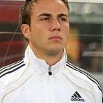 Nick Weller