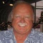 Gene McElwee