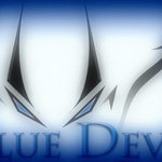 Mister Bluedevil