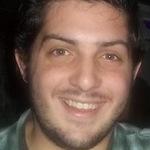 Jordan Rabinowitz